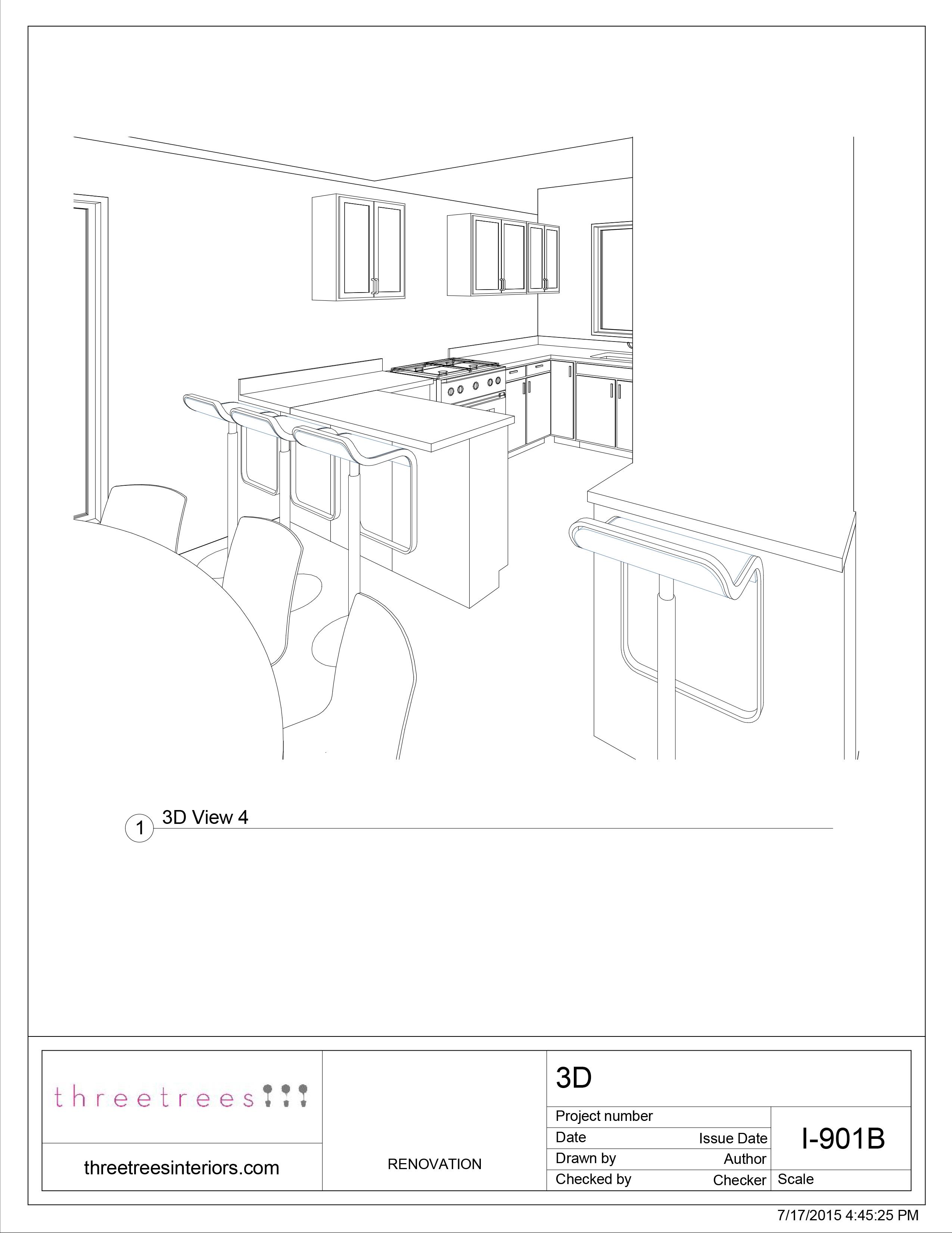 Beste Schematic Design Galerie - Elektrische Schaltplan-Ideen ...