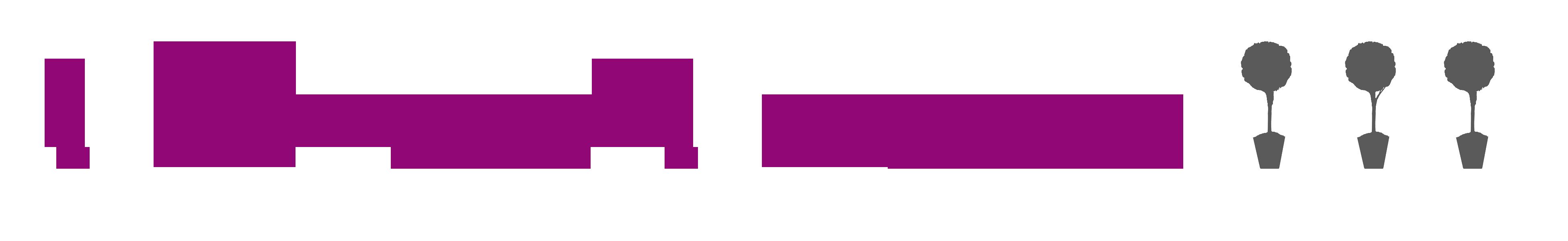 Threetrees Interiors