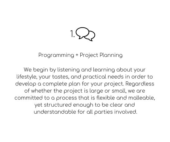 1. Programming + Project Planning_Small