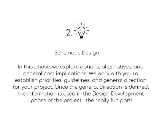 2. Schematic Design_Small