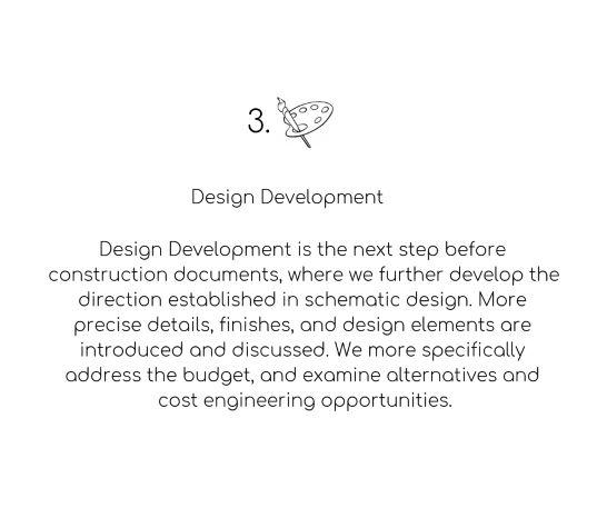 3. Design Development_Small