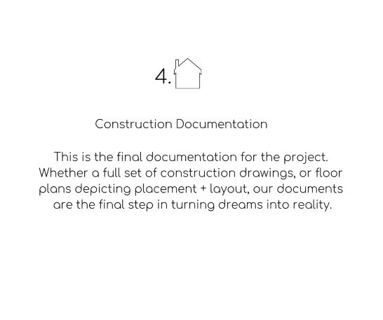 4. Construction Documentation_Small